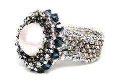 kesemjoyas.com Wedding Rings, Engagement Rings, Jewelry, Fashion, Crystals, Jewels, Enagement Rings, Moda, Jewlery