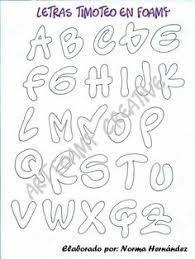 Imagen relacionada Stencil Lettering, Graffiti Lettering Fonts, Hand Lettering Alphabet, Doodle Lettering, Lettering Styles, Calligraphy Letters, Lettering Design, Alphabet Templates, Alphabet Design