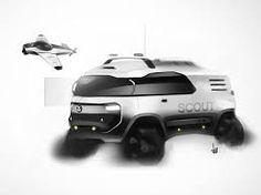 Resultado de imagem para new truck volkswagen sketche