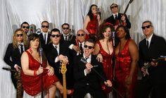 Gregario de Luxe. Cultur 2013 Agenda Cultural, 2013, Crown, Fashion, Day Planners, Events, Lush, Corona, Moda