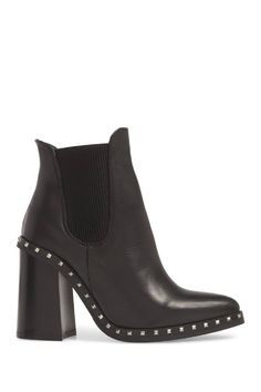 44ad4256fa3fe Scandal 2 by Charles David on @HauteLook Charles David, Scandal, Chelsea  Boots,