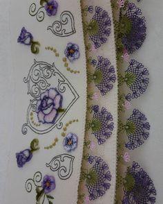 Filet Crochet, Baby Knitting Patterns, Tatting, Elsa, Embroidery, Model, Instagram, Crochet Buttons, Needlepoint