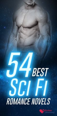 Best Science Fiction Romance Books with Aliens and more! Fantasy paranormal books you should be reading. #books #booklovers #romancenovel #romance #aliens #scifi #sciencefiction Fiction Romance Books, Paranormal Romance Books, Science Fiction Books, Pulp Fiction, Novels To Read, Best Books To Read, Good Books, Contemporary Romance Novels, Best Sci Fi