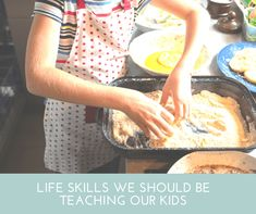 Teaching Kids Necessary Life Skills Indoor Activities, Summer Activities, Parenting Advice, Kids And Parenting, Difficult Children, Every Mom Needs, Toddler Age, Tot School, New Things To Learn