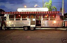 Airstream Diner.JPG;