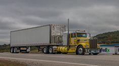 Trucking Truck Transport, New Oxford, Driving Force, Semi Trucks, Trailers, Vehicles, Nova, Storage, Photos