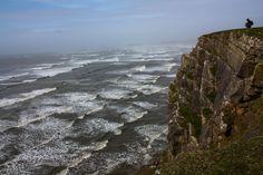 Rhossili Bay - Wales
