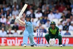 England's two big partnerships so far today ⬇️ Roy + Roo Most Beautiful Pictures, Cool Pictures, Cricket, In The Heights, Told You So, England, Baseball Cards, Big, Instagram Posts