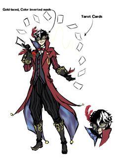 Persona 5 Anime, Persona 5 Joker, Persona 4, Character Inspiration, Character Art, Character Design, Shadow Riders, Shin Megami Tensei Persona, Akira Kurusu