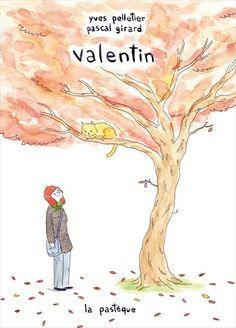 Illustrations, Blog, Reading, Fun, Pelletier, Fictional Characters, Jogging, Hockey, Public