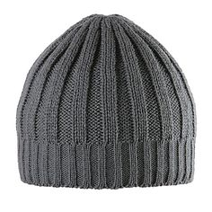 Basic Crochet Beanie Pattern, Crochet Hats, Men's Beanies, Beanie Hats, Knit Hat For Men, Winter Hats For Men, Outfits With Hats, Kids Hats, Knitting Stitches