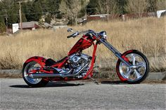 The chopper car price Picture. You Can save This chopper car price Wallpaper TITLE: Big Bear Choppers The Sled Chopper Carb specs Custom Choppers, Custom Harleys, Custom Bikes, Custom Motorcycles, Marcel, Big Bear Choppers, Tron Light Cycle, Honda Fury, Chopper Motorcycle