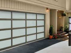 Tips to Maintain the Garage Door :- Maintaining regularly the garage door will save hundred of dollars.