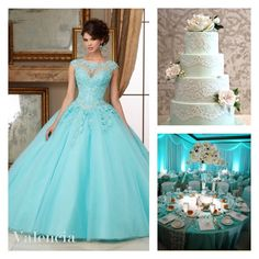 My response reputed quinceanera party planning Quinceanera Decorations, Quinceanera Party, Quinceanera Dresses, Tiffany Blue Quince, Azul Tiffany, Quince Dresses, Blue Dresses, Prom Dresses, Wedding Dresses