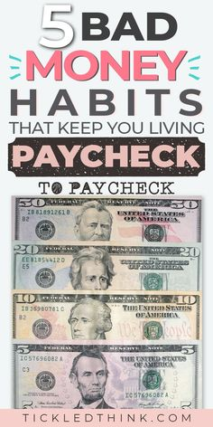 Broke and stuck living the paycheck to paycheck lifestyle? Want to get out of it…, … – Finance tips, saving money, budgeting planner Ways To Save Money, Money Tips, Money Saving Tips, Wealth Management, Money Management, Money Challenge, Financial Tips, Financial Planning, Managing Your Money