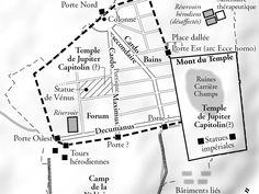 Jerusalem, Statues, Personal Portfolio, Me On A Map, Maps, Books, Libros, Blue Prints, Book