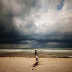 S Photograph by Piotr Krol (bax)