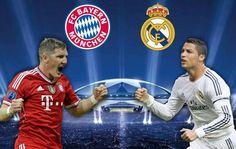 http://sportyghost.com/champions-league-semi-final-real-madrid-1-vs-bayern-munich-0-post-match-reaction/