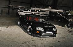 Toyota Supra mk iv JDM | JDM Tuner classifieds at JDMads.com | LIKE US ON FACEBOOK - www.facebook.com/jdmads