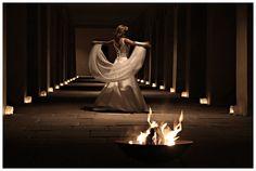 The Bride | OberlePhotoArt