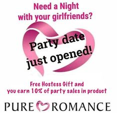 Pure Romance Games, Pure Romance Party, Romance Tips, Romance Books, What Is Pure Romance, Star Citizen, Pure Romance Consultant, Passion Parties, Get Free Stuff