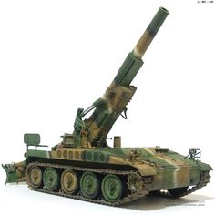 Plastic Model Kits, Plastic Models, Military Modelling, Battle Tank, Science Facts, Military Equipment, Armored Vehicles, Scale Models, Military Vehicles
