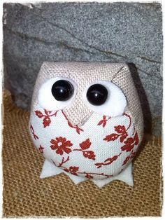 tende owls gufi : gufi Lore Cucito Creativo Lore Cucito Creativo Pinterest