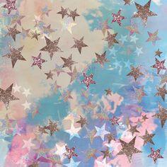 """star"" https://sumally.com/p/759043"