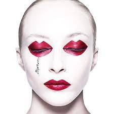 helloween make up Rankin Photography, Makeup Photography, Fashion Photography, Hobby Photography, Creative Photography, Portrait Photography, Helloween Make Up, Eye Makeup, Theatrical Makeup