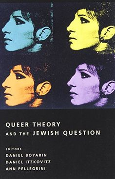 queer theory dating jokes