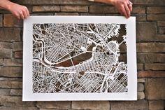 boston    http://www.etsy.com/shop/studiokmo?page=1
