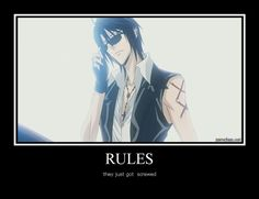 Rules they just got screwed by ~alurafonfabre on deviantART