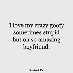 Romantic funny quotes for boyfriend: 50 boyfriend quotes to help you spic. Best Friend Boyfriend Quotes, Love Notes To Your Boyfriend, Cute Messages For Boyfriend, Best Friend Quotes, Boyfriend Sayings, Boyfriend Stuff, Family Love Quotes, Sweet Love Quotes, Romantic Love Quotes