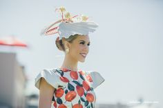 10 Dresses for Ladies Day – The Races Edit