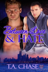 ManLoveRomance Press - Gay, Erotic Fiction at its Best