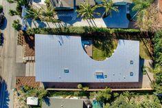 Photo 23 of Avocado Acres House modern home