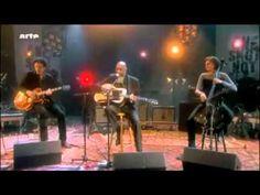 Richie Havens - http://istantidigitali.com/2014/07/01/richie-havens/