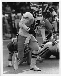 0a4ab6482 1986 Keith Byars Philadelphia Eagles