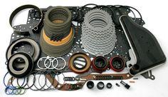 97 Chevy 6 5 Diesel Engine Diagram Chevrolet Truck How