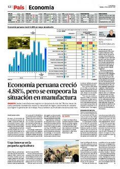 Edición Impresa Lima 16-07-2016   Noticias del Perú   LaRepublica.pe