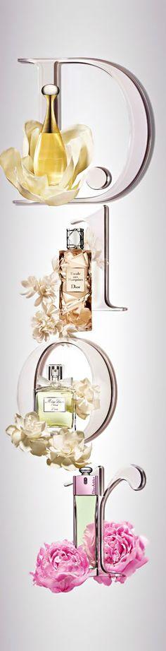 Choisissez votre #parfum #DIOR sur ideecadeau.ch https://www.ideecadeau.ch/parfum-cosmetics/parfum-femmes--christian-dior.html