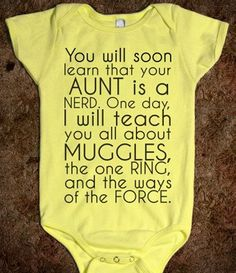 Deanna...OMG - Brieal NEEDS to get this for Jordyn or future baby!!