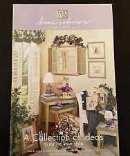 Home Interiors Catalog Plus Interior Home Decoration Plus Catalogs