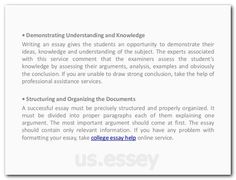 graduate scholarships for women i need a paragraph introduction  graduate scholarships for women i need a paragraph introduction paragraph examples for compare and contrast research and methodology thesis sta
