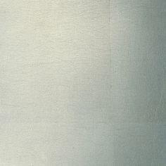Philip Jeffries - Specialty & Metallic Pewter Leaf gv126 in Casablanca