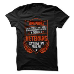 [Hot tshirt name list] VETERANS  Discount Codes  Not Available in stores (You wont find this exclusive shirt anywhere else) . We accept Paypal and amp; All major credit cards. (Guaranteed Secure!) . We Ship Worldwide. Dont forget to like and share!  Tshirt Guys Lady Hodie  SHARE and Get Discount Today Order now before we SELL OUT  Camping a doctor thing you wouldnt understand tshirt hoodie hoodies year name birthday discount veterans
