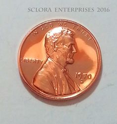 2018 lincoln penny. interesting 2018 cool awesome 1970 s lincoln memorial cent  penny large date proof inside 2018 lincoln penny
