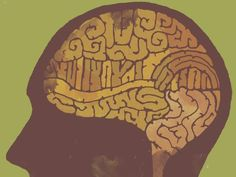 6 Simple Brain Boosters: Train your brain  http://www.prevention.com/health/brain-games/6-brain-boosting-products?s=1&?cm_mmc=MSN-_-7%20Ultimate%20Anti%20Aging%20Workouts-_-Article-_-6%20Simple%20Brain%20Boosters