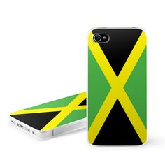 Connect with people in Jamaica at www.in-jamaica.com