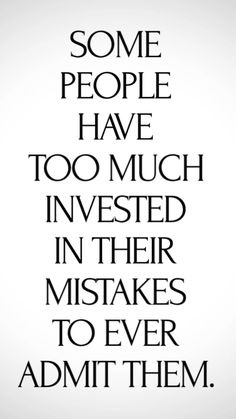 Wise Quotes, Quotable Quotes, Great Quotes, Words Quotes, Wise Words, Quotes To Live By, Motivational Quotes, Inspirational Quotes, Envy Quotes Truths